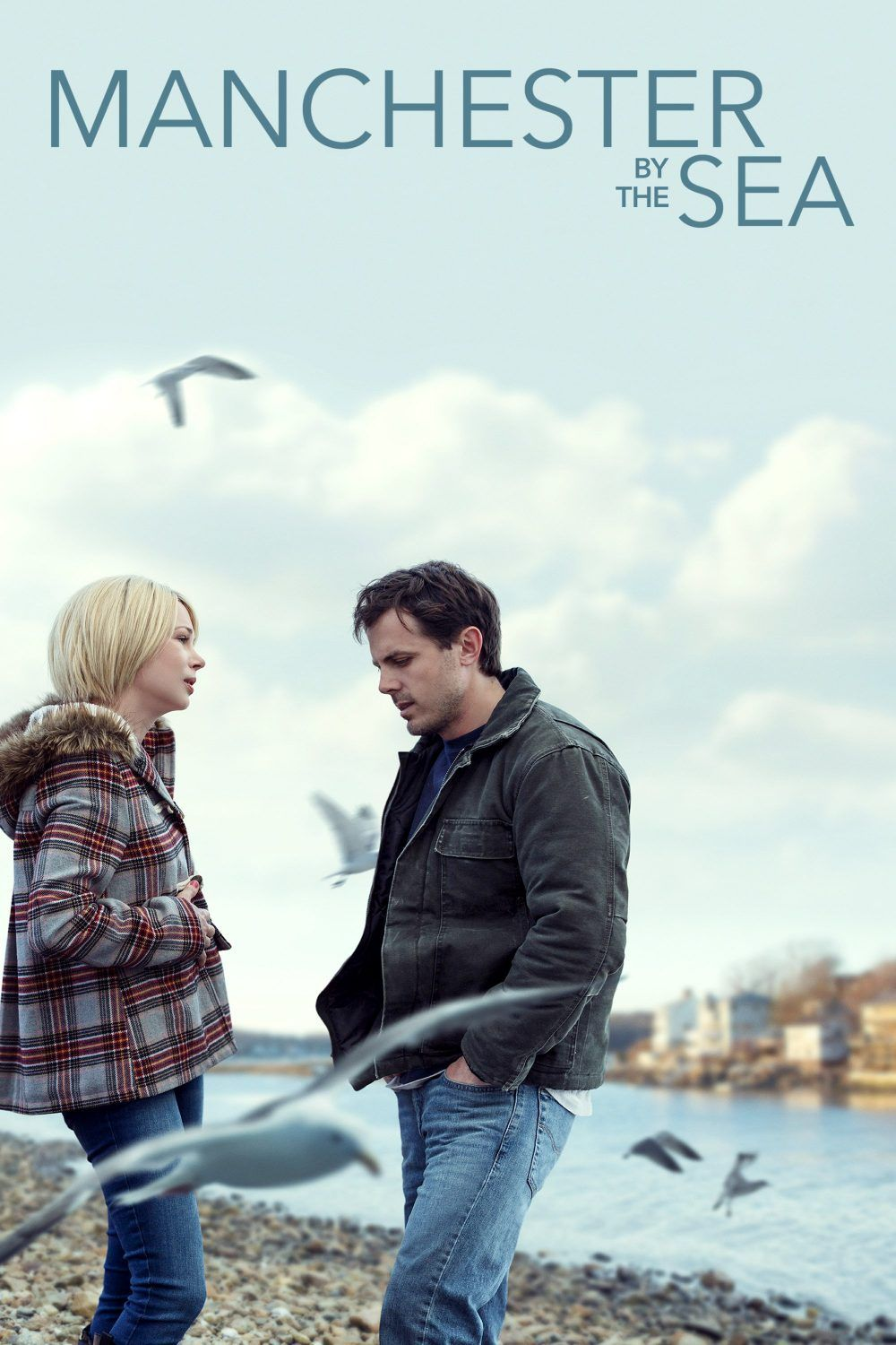 Manchester By The Sea Streaming Film E Serie Tv In Altadefinizione Hd Film Completi Gratis Film Online Casey Affleck