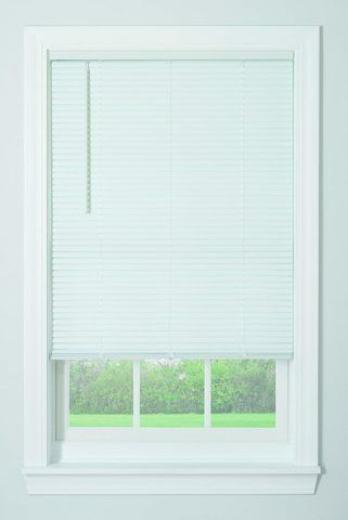Top 10 Best Blackout Blinds Lowes In 2020 Review Updated June
