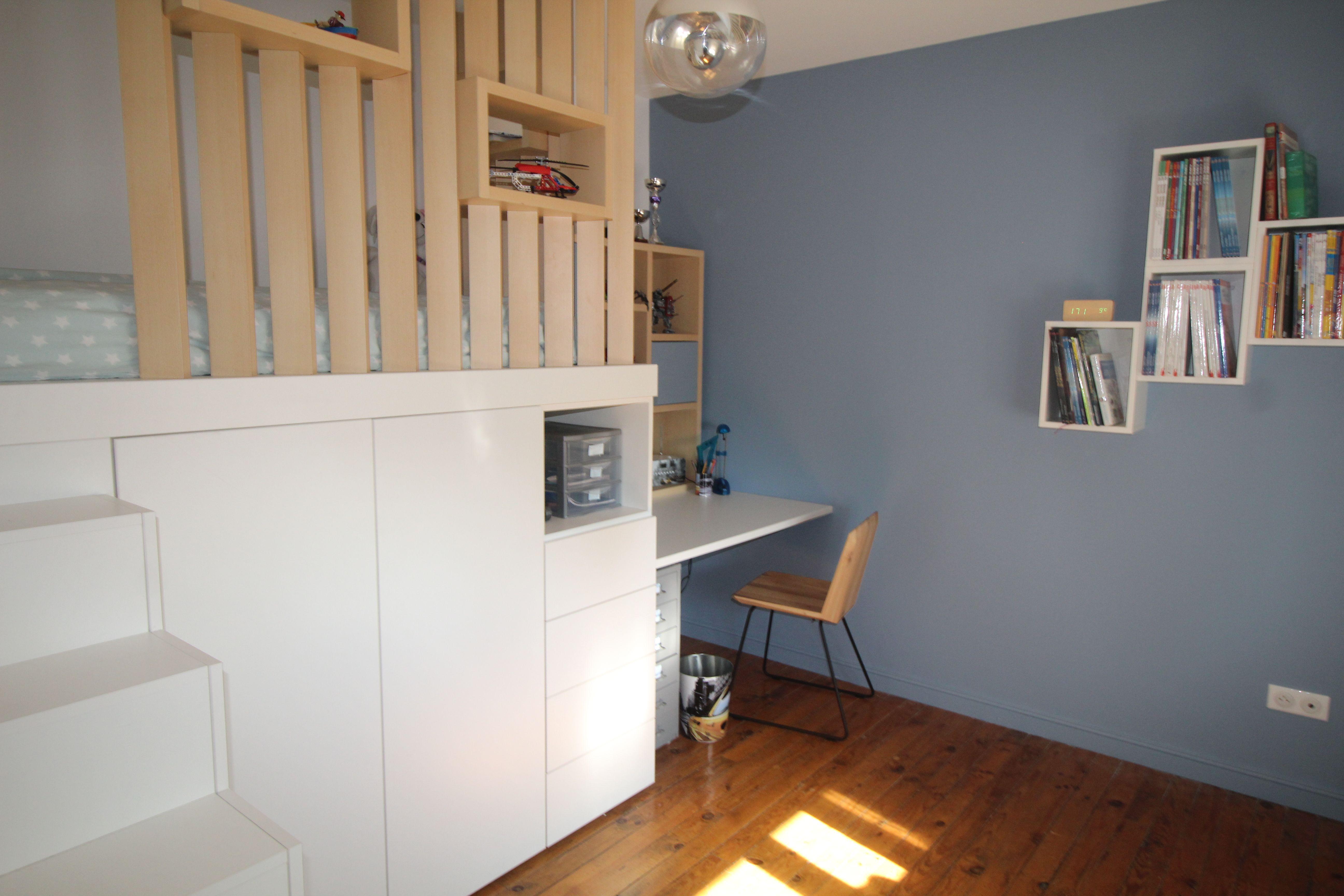 d coration int rieure am nagement r novation et suivi de. Black Bedroom Furniture Sets. Home Design Ideas