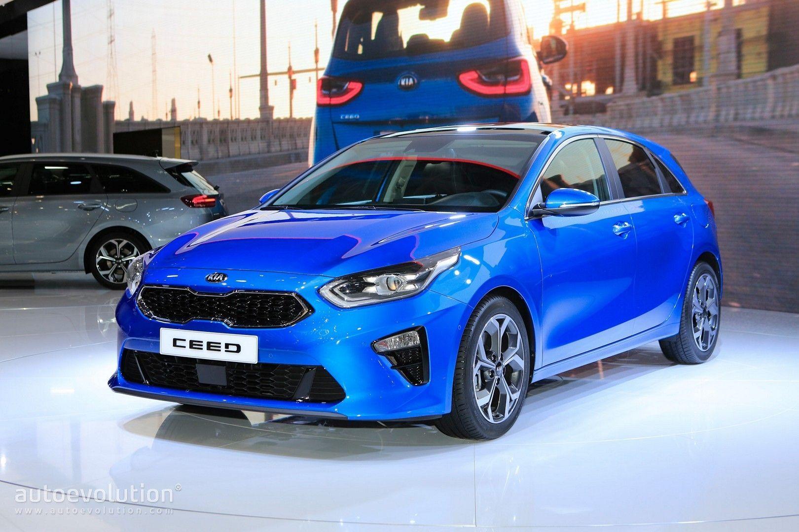2019 Kia Forte5 Performance And New Engine Best 2019 Kia Forte5 New Concept Kia New Engine Hatchback
