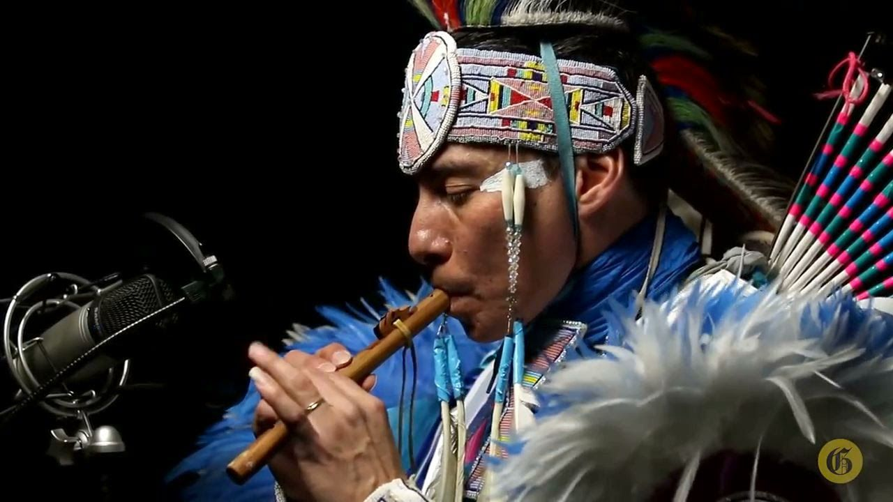 "Christian Rap Supaman ""Prayer Loop Song"