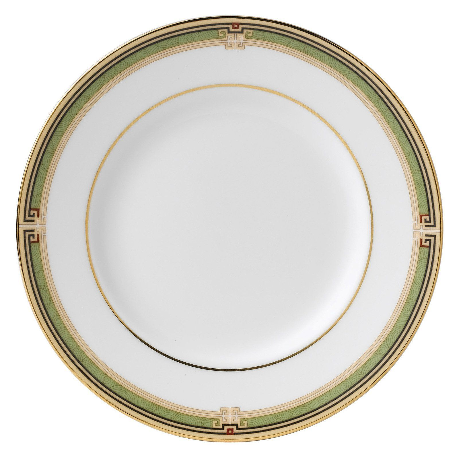 Wedgwood Oberon Bread and Butter Plate - 50116601008