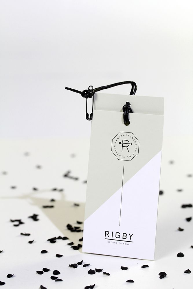 Nilorn UK create custom printed swing tickets, swing tags and hang tags for…