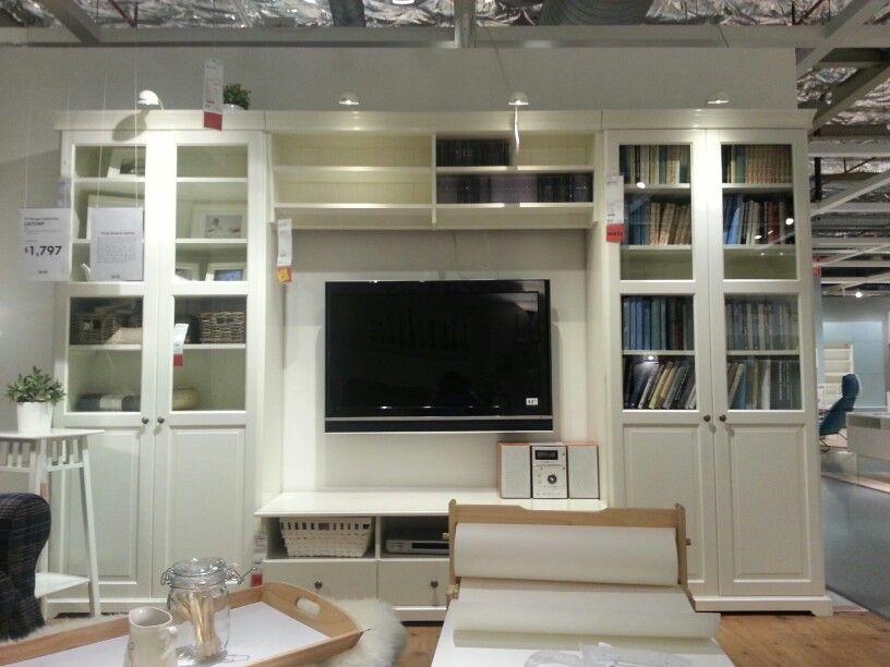 816 612 built ins pinterest wohnzimmer wohn. Black Bedroom Furniture Sets. Home Design Ideas