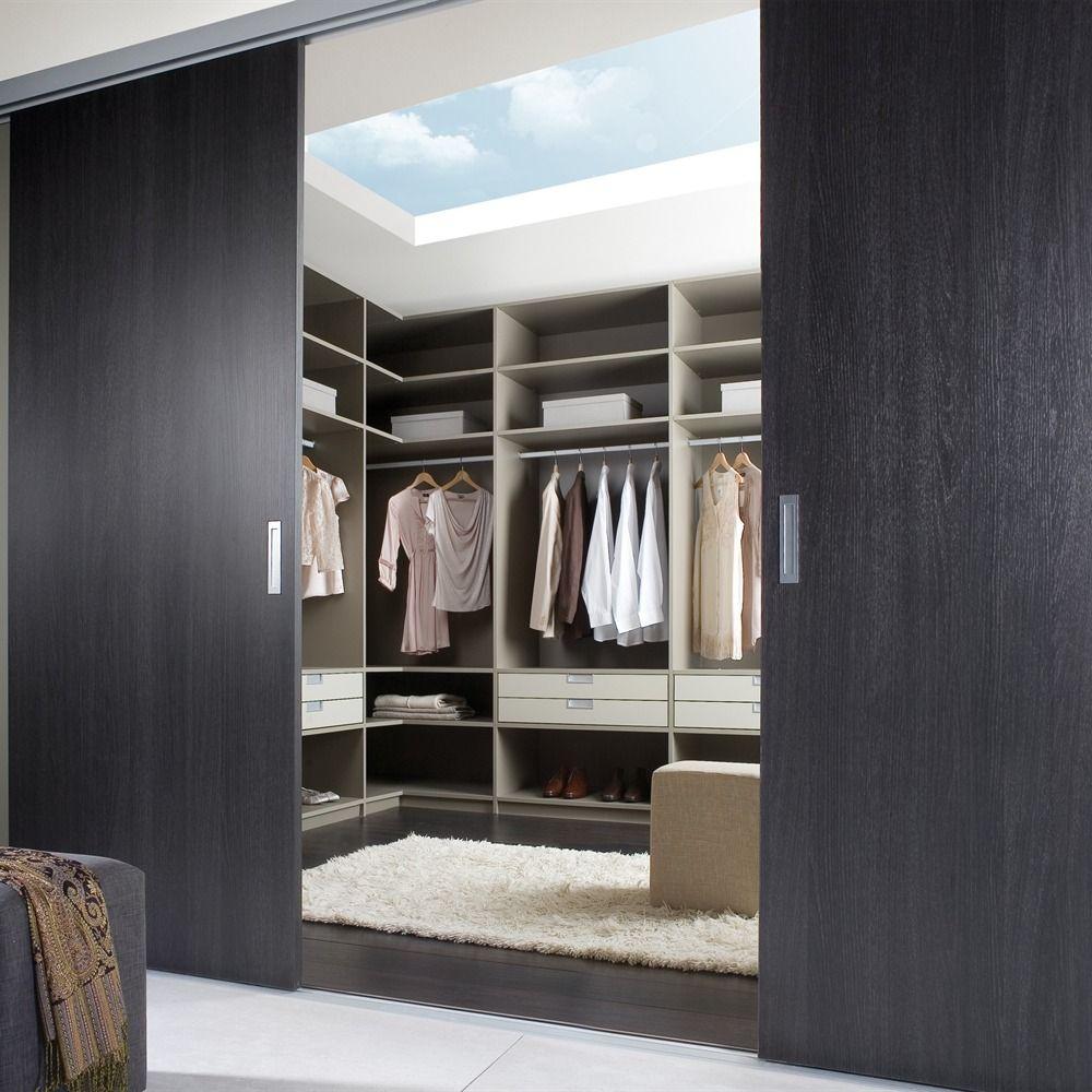 elegant  Wardrobe room, Sliding closet doors, Wardrobe doors