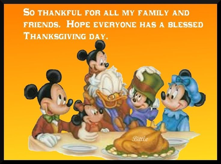 thanksgiving quotes family disney thanksgiving family quotes happy thanksgiving images thanksgiving decorations