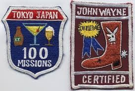 Image result for japan made vietnam patch