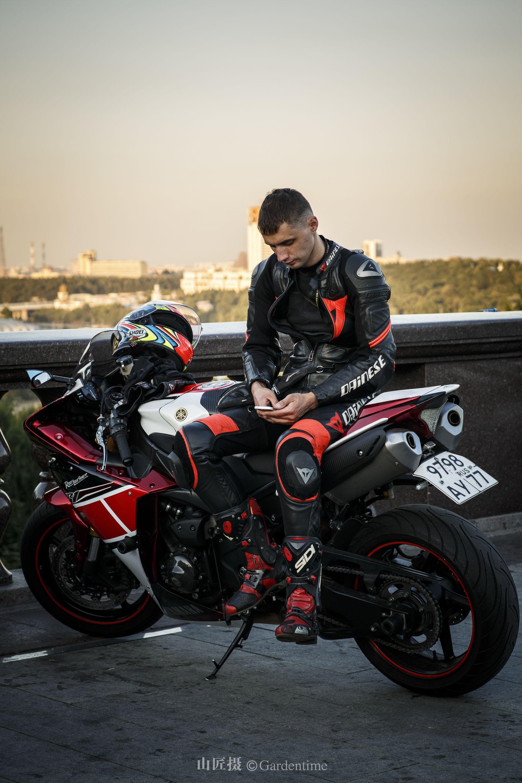 Moscow  Dainese  Leatherbiker  Ud83c Udfcd  Leatherru  Ud83c Uddf7 Ud83c Uddfa