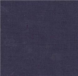 Cotton Broadcloth / navy