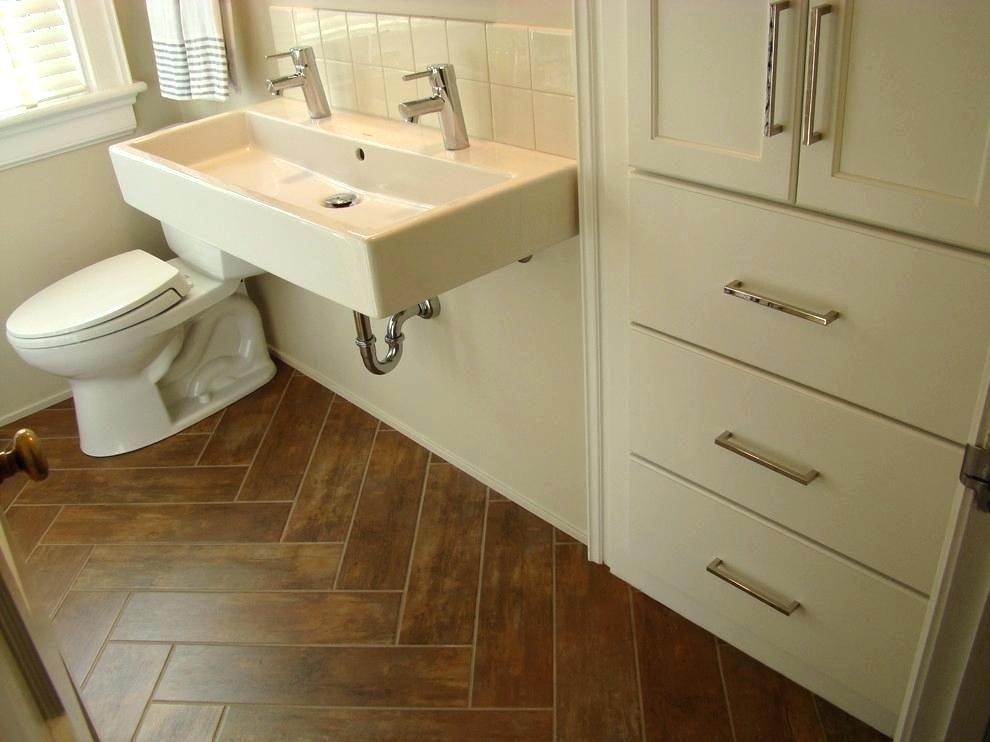 Image result for wood tile flooring herringbone pattern ...