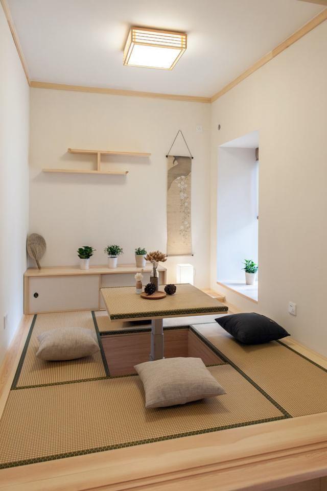 Japanische Schlafzimmer 茶室 muji 搜尋 pinteres