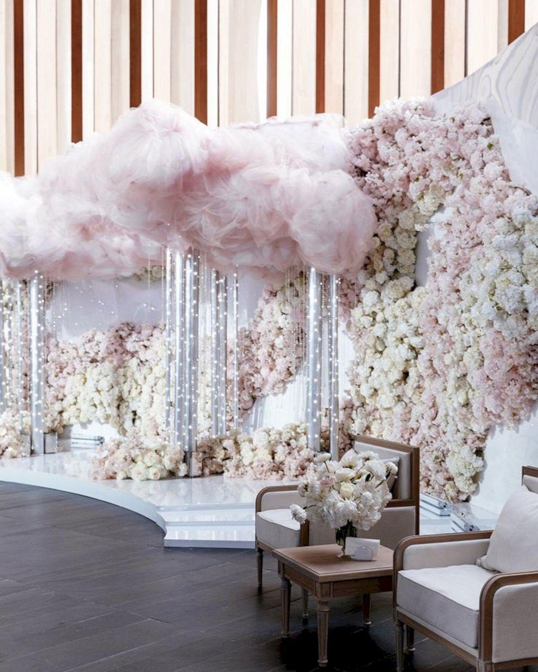 15 Luxury Wedding Backdrop Ideas Ideas You Must Try Wedding Backdrop Design Wedding Backdrop Wedding Dresses With Flowers Luxury bridal room decoration