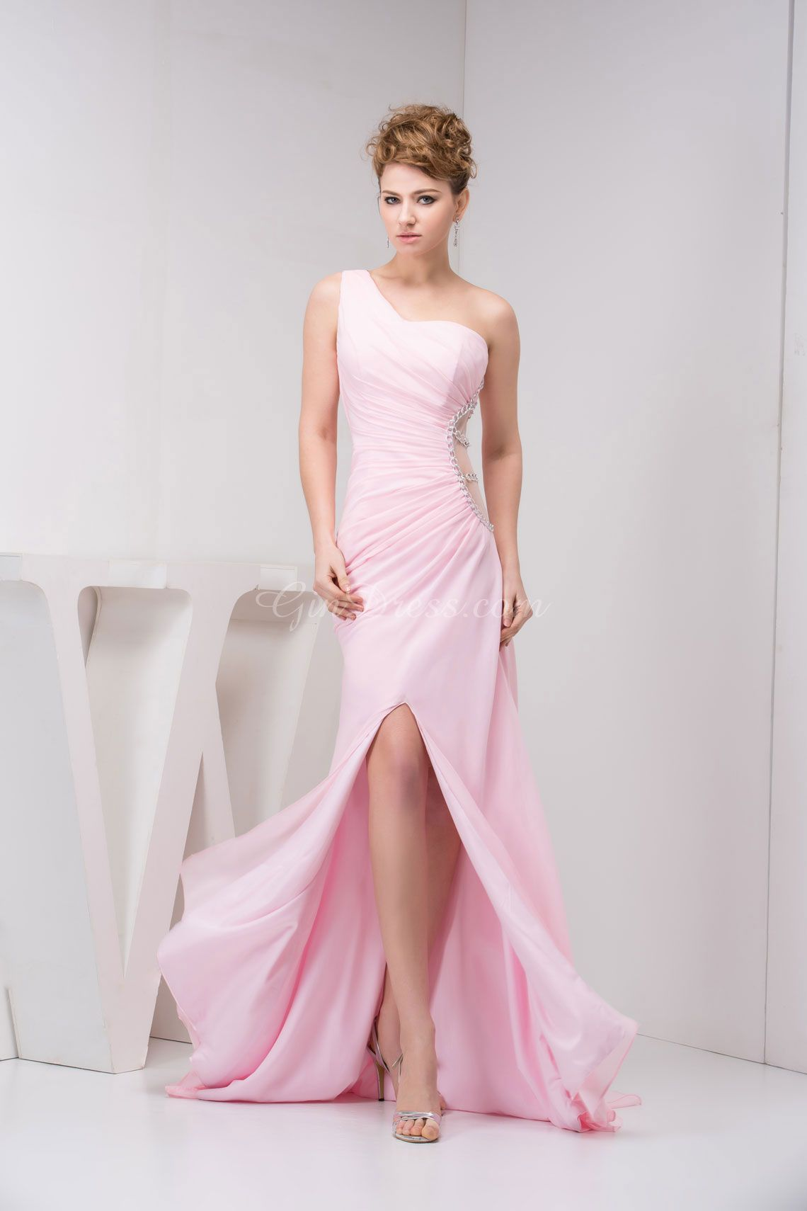 prom dress prom dresses | My dream pets | Pinterest