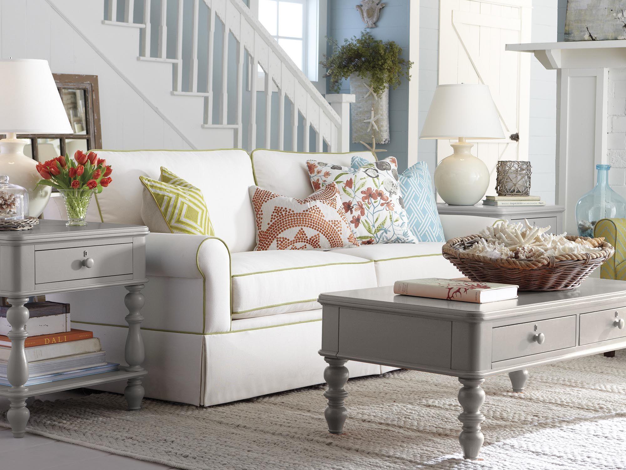 Living Sleeper Sofas Fabric Seating Sofa design