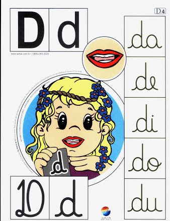 Sign In Math For Kids Alphabet Games Apraxia