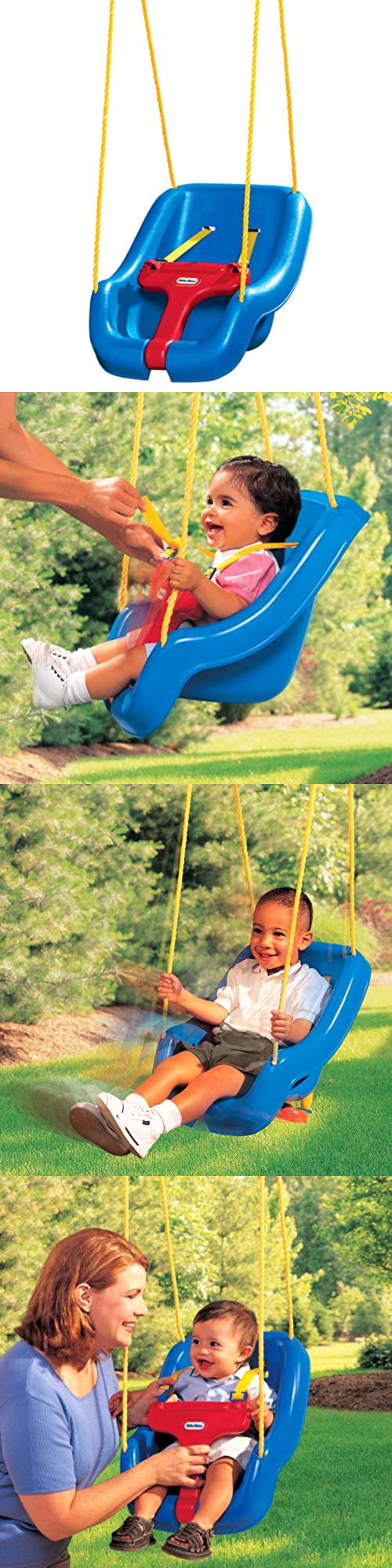Swings slides and gyms swing seat hanging chair outdoor baby