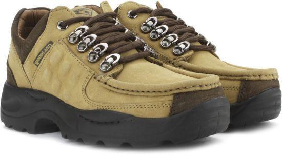 117ebf5b4 Get Upto 40% Discount On Woodland Shoes Flipkart