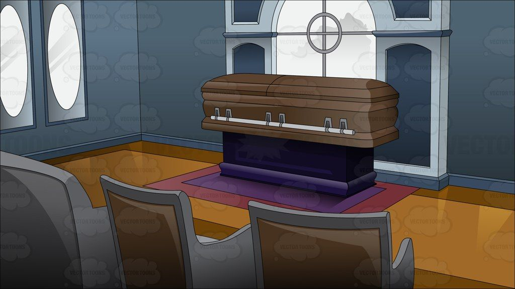 Inside A Funeral HomeInside A Funeral Home   Funeral. Funeral Home Chairs. Home Design Ideas