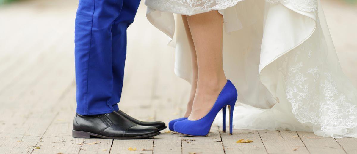 Most Popular Types Of Wedding