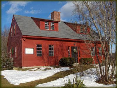 Welcome to vintage new england stenciling fine art based on early american design primitivehomes also rh pinterest