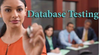 Database Testing Online Training By Keylabs. Please visit:http://www.keylabstraining.com/qa-training/database-testing-online-training Please contact: info@keylabstraining.com