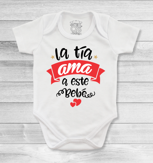 I Am Your Son /& I Am Your Father Regalo para Padres y beb/és en un Cuerpo para beb/és y una Camiseta de Hombre a Juego