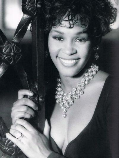 Whitney...<3......