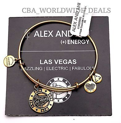 Pin By Designer Jewelry On Alex Ani Bangle Bracelets With Charms
