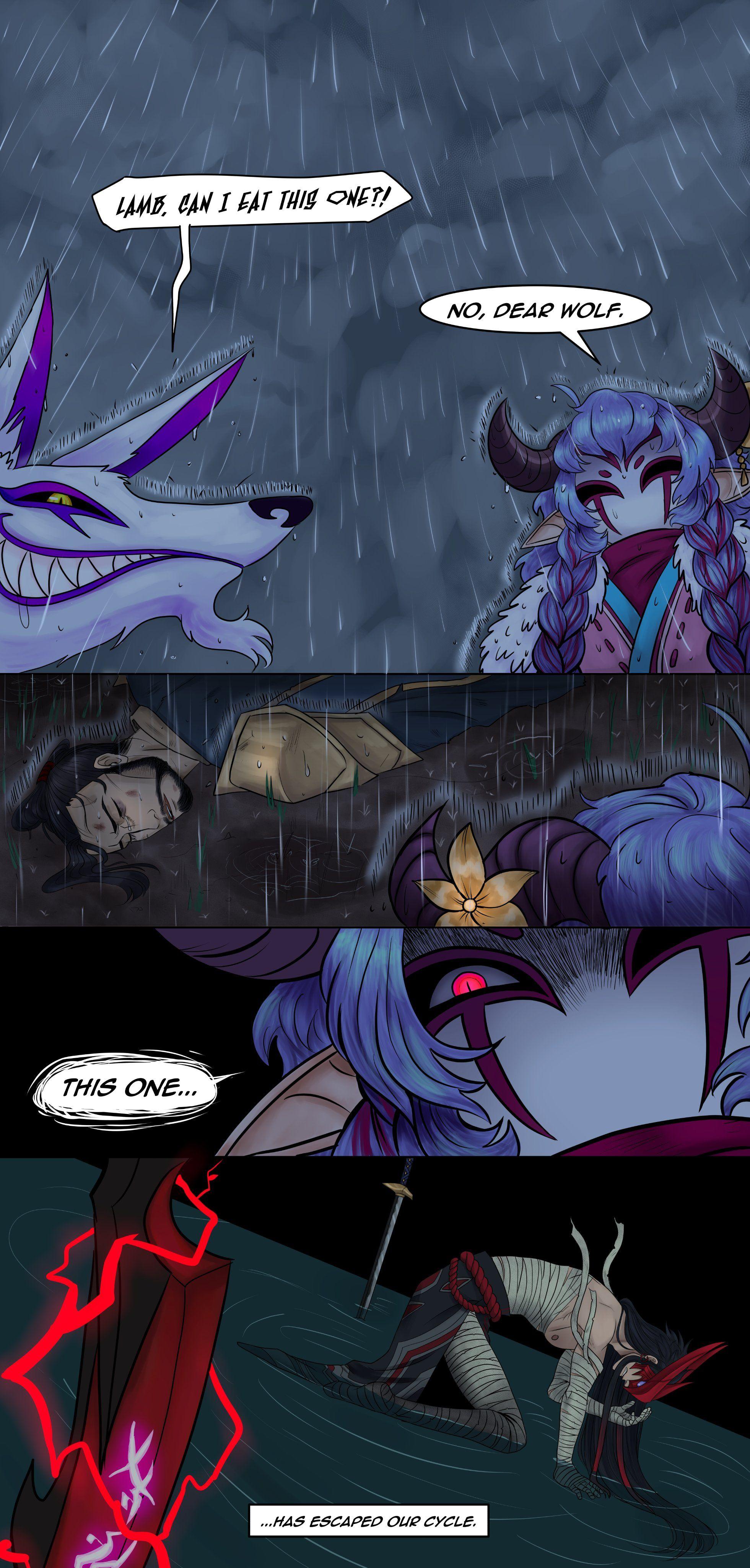 Pin By Xuanˆˆ On Digital Art League Of Legends Yasuo Lol League Of Legends League Of Legends Memes