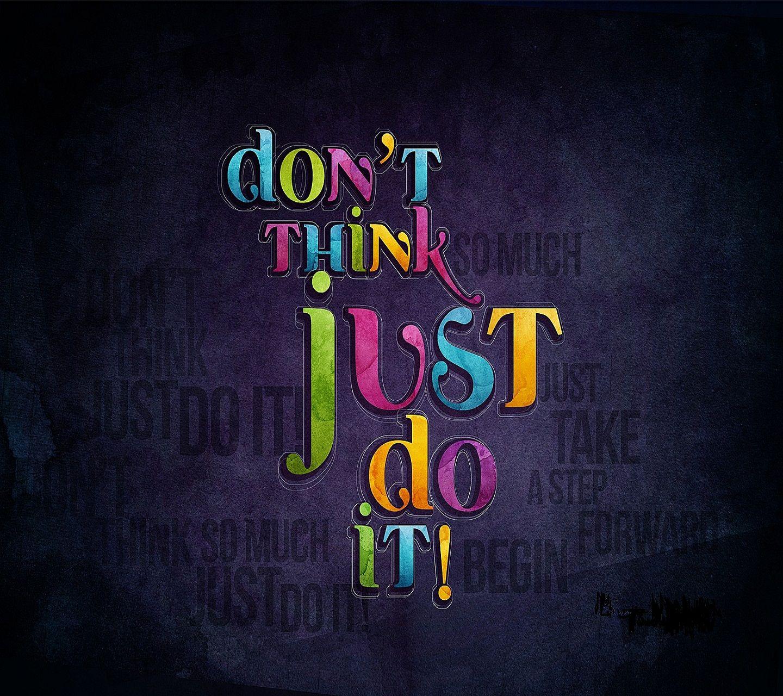 Music Typography HD desktop wallpaper Widescreen High
