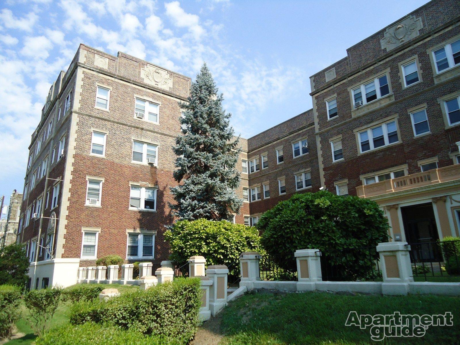 madison terrace st jude s apts apartments philadelphia pa