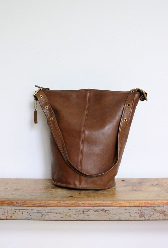 15 Tips For Cleaning Your Designer Leather Handbag
