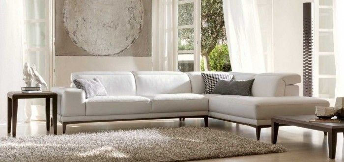Natuzzi Sofas SURROUND | Furniture | Pinterest | Living Rooms, Interiors  And Room