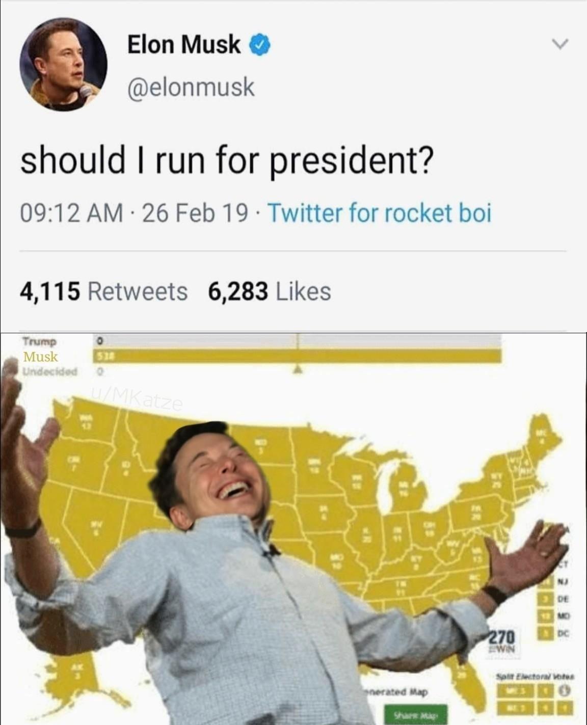 Elon 2020 Can We Make This Old Vid Go Viral Funny Relatable Memes Funniest Hilarious Memes Funny Memes