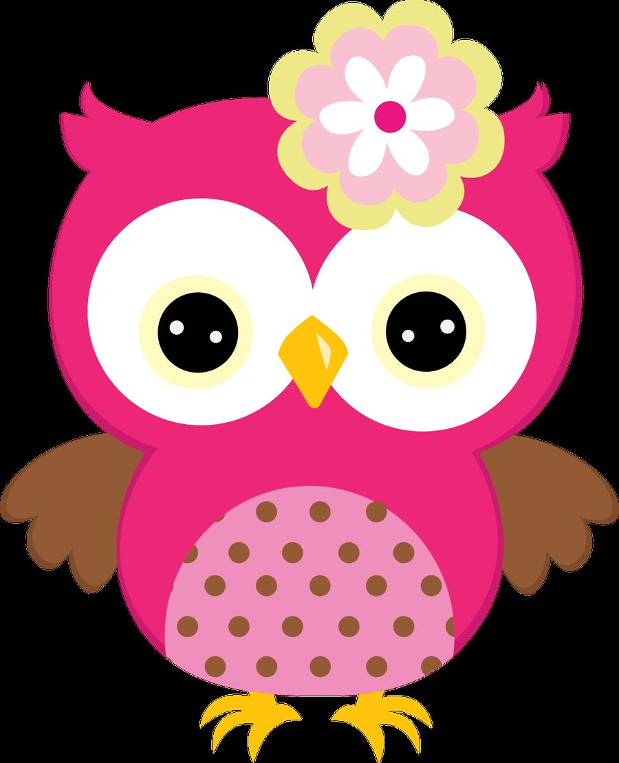 minus say hello b hos pinterest owl clip art and digital rh pinterest com pink and purple owl clip art pink and blue owl clip art