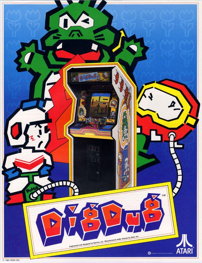 battletoads arcade machine for sale