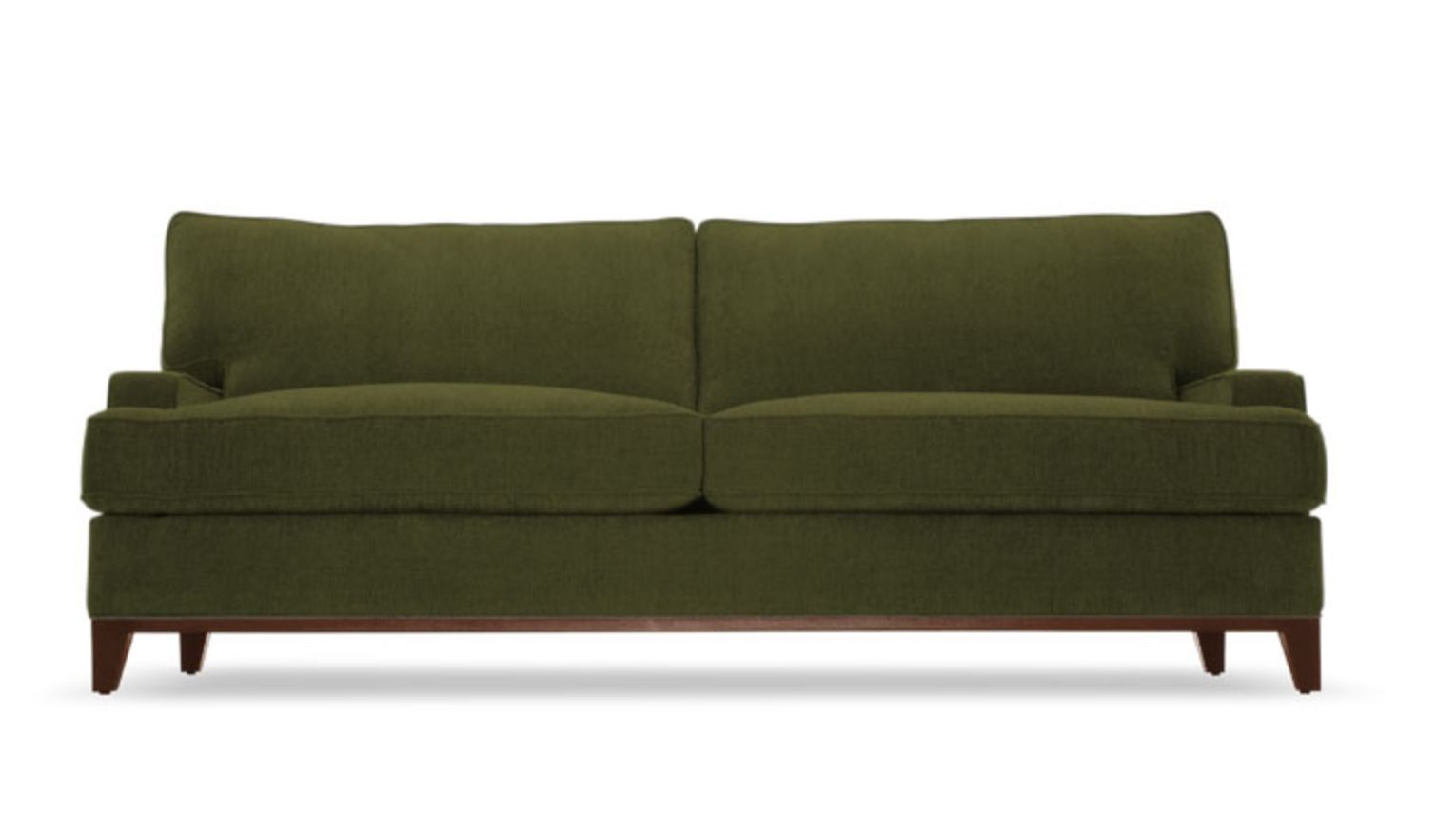 Charmant Presley Sofa