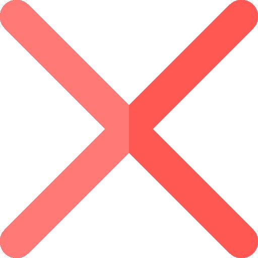 Cancel Free Vector Icons Designed By Freepik Vector Free Vector Icons Vector Icon Design