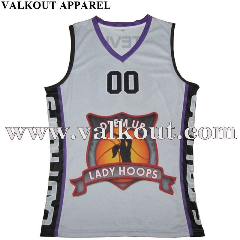 87f6d3d92 Cheap Reversible Basketball Jerseys Sublimated Basketball Team Kits