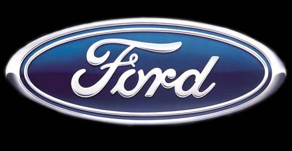 Hey Ford Motors Your Company Blog Stinks What Gives Car
