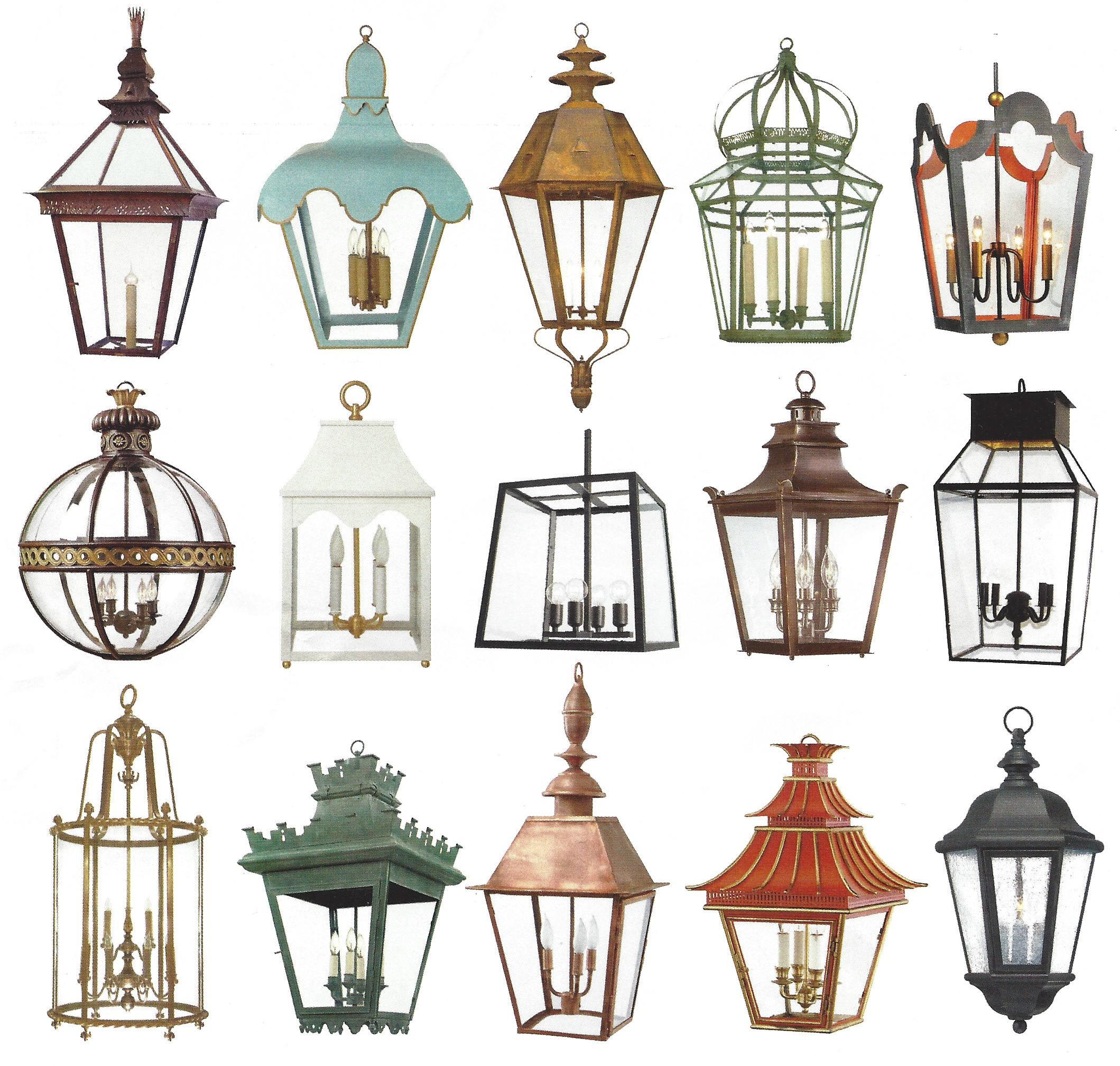 A lantern for any style pinterest lights chandeliers and a lantern for any style arubaitofo Choice Image