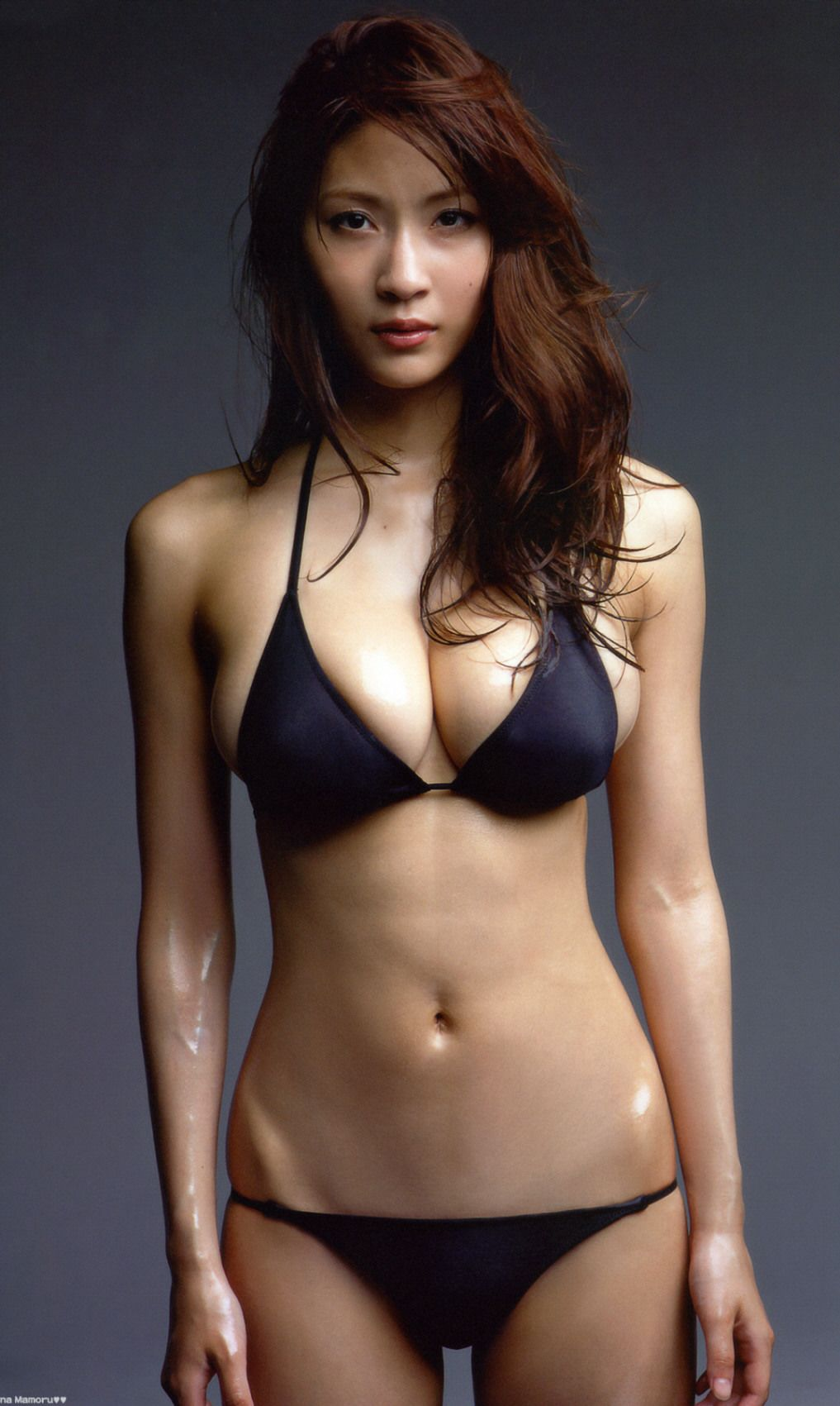 Beautiful asian models in bikinis excellent words