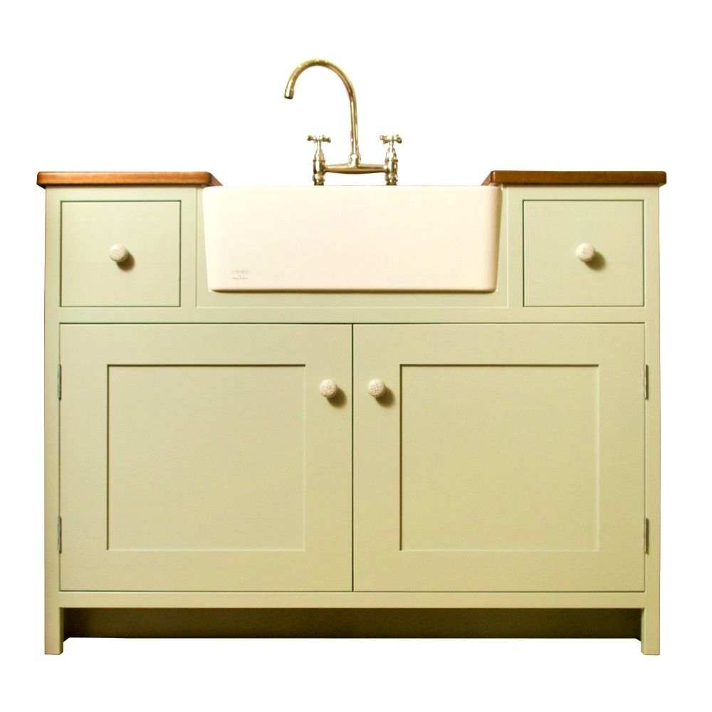 Standing Kitchen Sink Units Uk Bathroom agreeable kitchen stand alone cabinet design and bathroom agreeable kitchen stand alone cabinet design and decorating ideas ordinary standing sink unit amish workwithnaturefo