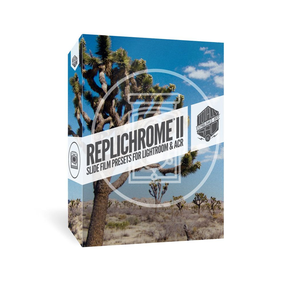 Want To Know More About Replichrome Ii Slide Check Out This In