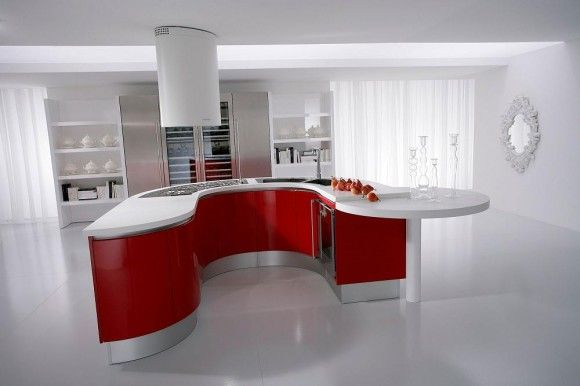 Pedini our product lines