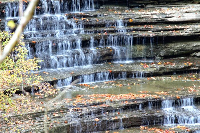 11 Perfect Places To Go In Indiana If You Re Feeling Adventurous Like You Places To Visit And