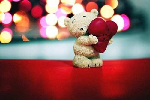 Quality Love wallpaper Wallpapers, Wallpapers