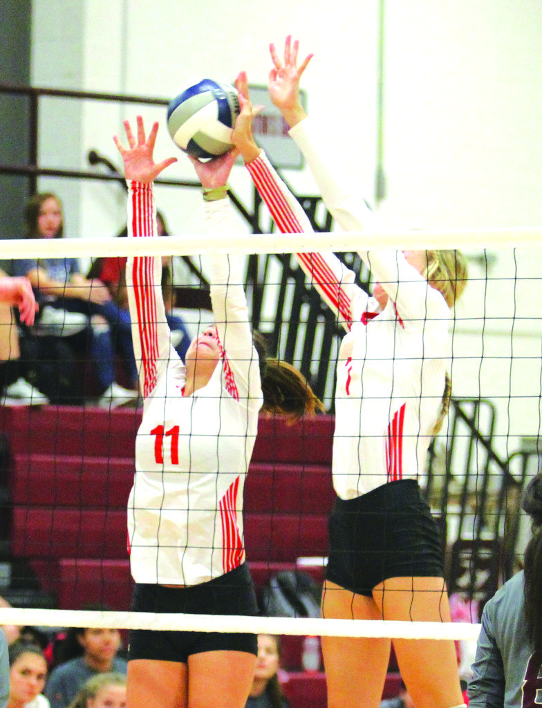 Lady Tigers Volleyball Sweeps Killeen Road Trip To Harker Heights Next Road Trip Trip Volleyball