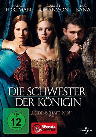 eiskönigin film online anschauen kostenlos