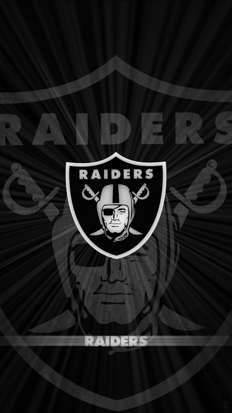 10 New Oakland Raider Iphone Wallpaper Full Hd 1080p For Pc Background Oakland Raiders Oakland Raiders Wallpapers Iphone Wallpapers Full Hd